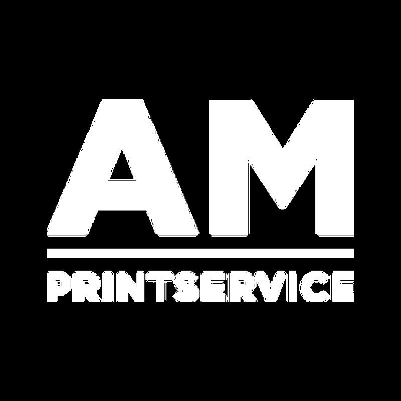AM Printservice order 3D-prints online